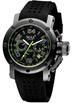 MAX XL Watches Часы MAX XL Watches 5-max539. Коллекция Grand Prix велопокрышка continental grand prix 700x25c 25 622 180tpi складная борт кевлар черная 100637