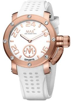MAX XL Watches Часы MAX XL Watches 5-max548. Коллекция Sports max xl watches часы max xl watches 5 max515 коллекция sports