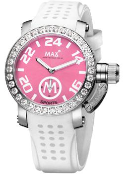 MAX XL Watches Часы MAX XL Watches 5-max557. Коллекция Sports max xl watches часы max xl watches 5 max486 коллекция sports