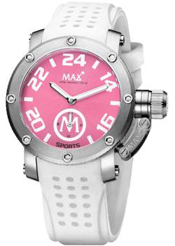 MAX XL Watches Часы MAX XL Watches 5-max558. Коллекция Sports max xl watches часы max xl watches 5 max492 коллекция sports