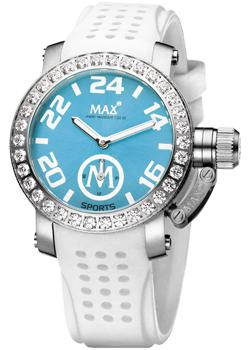 MAX XL Watches Часы MAX XL Watches 5-max559. Коллекция Sports все цены