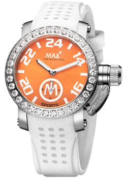 MAX XL Watches Часы MAX XL Watches 5-max562. Коллекция Sports max xl watches часы max xl watches 5 max492 коллекция sports