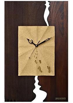 Mado Настенные часы Mado MD-082. Коллекция Настенные часы mado настенные часы mado md 592 коллекция настенные часы