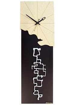 Mado Настенные часы  Mado MD-558. Коллекция Настенные часы цена и фото