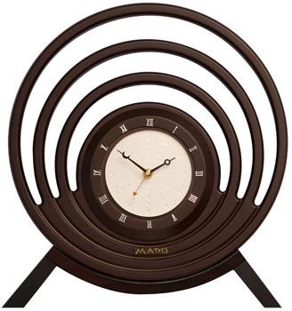 Mado Настольные часы  Mado MD-804. Коллекция mado md 525