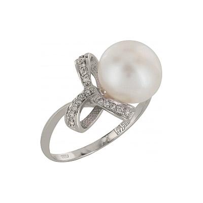 Золотое кольцо Ювелирное изделие 100024