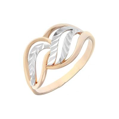 Золотое кольцо Ювелирное изделие 101824