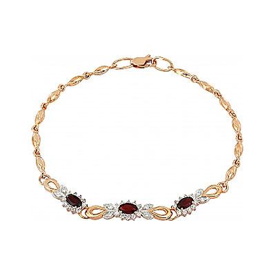 Золотой браслет Ювелирное изделие 103722 винтаж турецких женщин широкоугольный браслет манжета регулируемый размер античный золотой цвет смолы браслет ювелирные изделия по