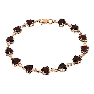Золотой браслет Ювелирное изделие 103725 винтаж турецких женщин широкоугольный браслет манжета регулируемый размер античный золотой цвет смолы браслет ювелирные изделия по