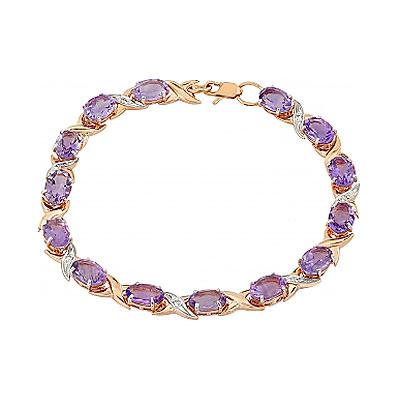 Золотой браслет Ювелирное изделие 103741 винтаж турецких женщин широкоугольный браслет манжета регулируемый размер античный золотой цвет смолы браслет ювелирные изделия по