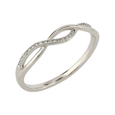 Золотое кольцо Ювелирное изделие 104961