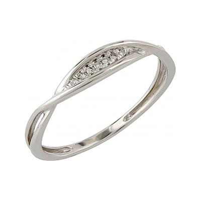 Золотое кольцо Ювелирное изделие 104963