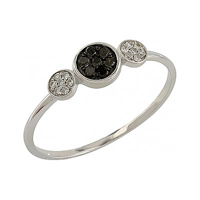 Золотое кольцо Ювелирное изделие 106086 кольцо алмаз холдинг женское золотое кольцо с бриллиантами и рубином alm13237661 19