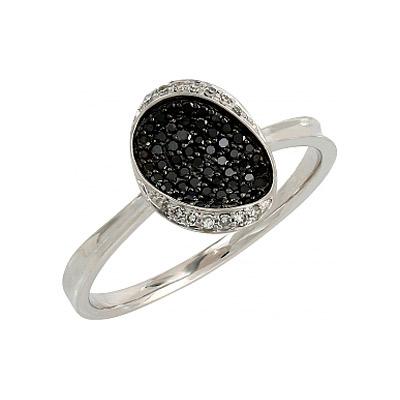 Золотое кольцо Ювелирное изделие 106680 кольцо алмаз холдинг женское золотое кольцо с бриллиантами и рубином alm13237661 19