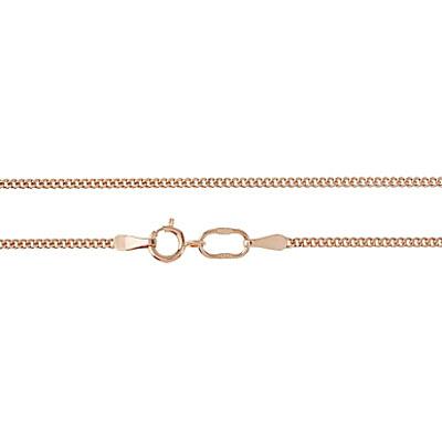 Золотая цепь Ювелирное изделие 112697 ювелирное изделие 01c614076