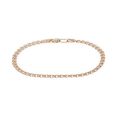 Золотой браслет Ювелирное изделие 112703