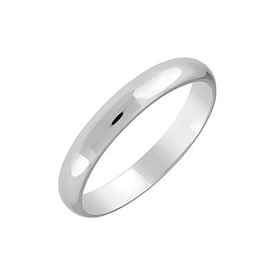 Золотое кольцо Ювелирное изделие 123514 обручальное кольцо korloff золотое обручальное кольцо с бриллиантами byzandkwg 19
