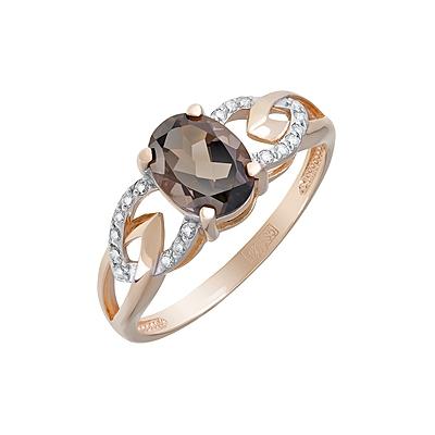 Золотое кольцо Ювелирное изделие 124078 золотое кольцо ювелирное изделие 12050