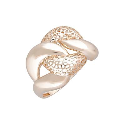 Золотое кольцо Ювелирное изделие 124712