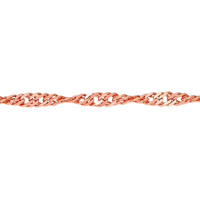 Золотой браслет Ювелирное изделие 26504