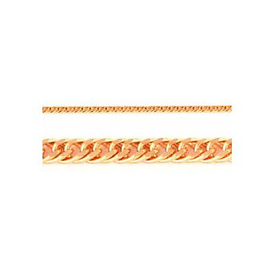 Золотая цепь Ювелирное изделие 26511