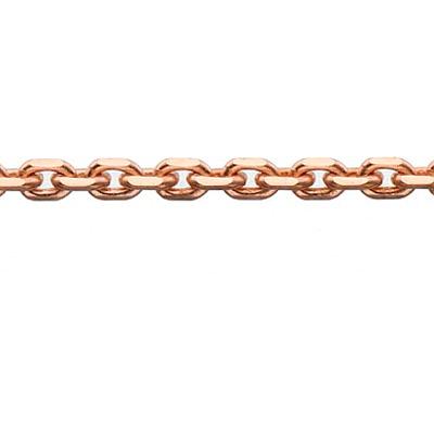 Золотая цепь Ювелирное изделие 26512 золотая цепь ювелирное изделие 28537