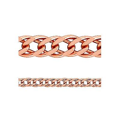 Золотая цепь Ювелирное изделие 27609 золотая цепь ювелирное изделие 28537