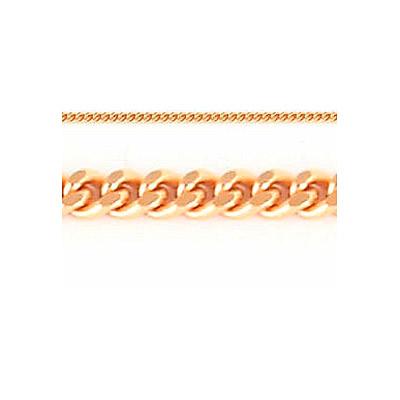 Золотая цепь Ювелирное изделие 27644