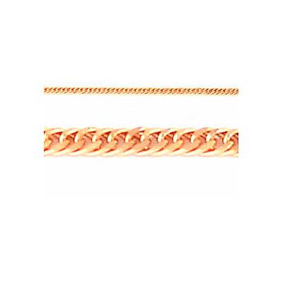 Золотая цепь Ювелирное изделие 27645