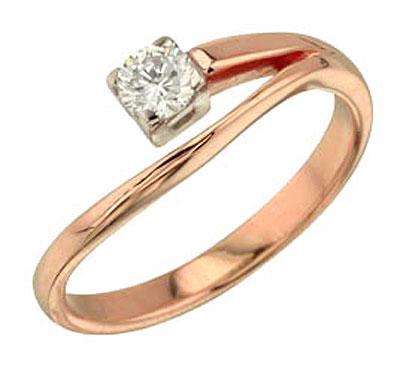 Золотое кольцо Ювелирное изделие 28247 ювелирное изделие 01d117008