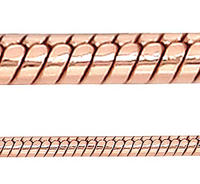 Золотая цепь Ювелирное изделие 29917