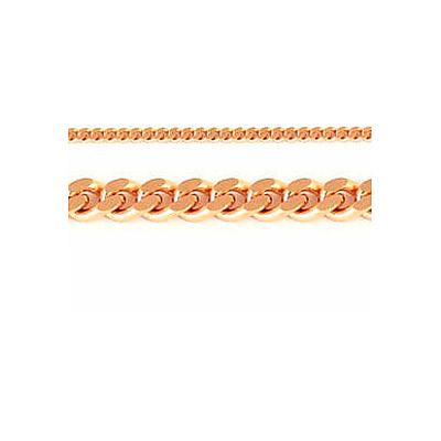 Золотая цепь Ювелирное изделие 30360