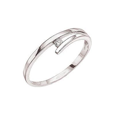 Золотое кольцо Ювелирное изделие 31546 кольцо алмаз холдинг женское золотое кольцо с бриллиантами и рубином alm13237661 19