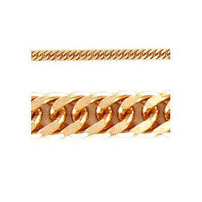 Золотая цепь Ювелирное изделие 37783 женская цепь красцветмет золотая цепь ndнц 12 084 d 0 40 40