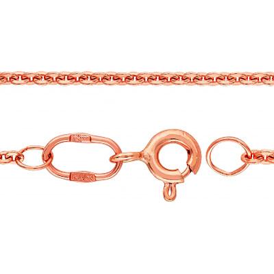 Золотая цепь Ювелирное изделие 41467 золотая цепь ювелирное изделие 28537