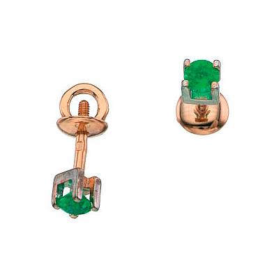 Золотые серьги Ювелирное изделие 4607 динамометрический ключ jtc 4607 с цифровой индикацией 1 2 68 340нм 650мм