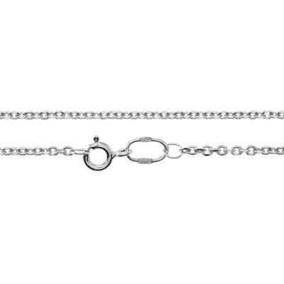 Золотая цепь Ювелирное изделие 66402 золотая цепь ювелирное изделие 30059