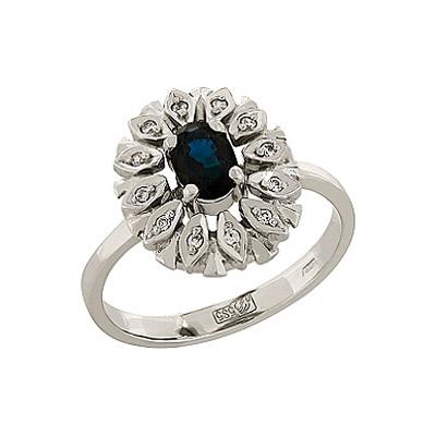 Золотое кольцо Ювелирное изделие 69299 золотое кольцо ювелирное изделие 69299 page 3