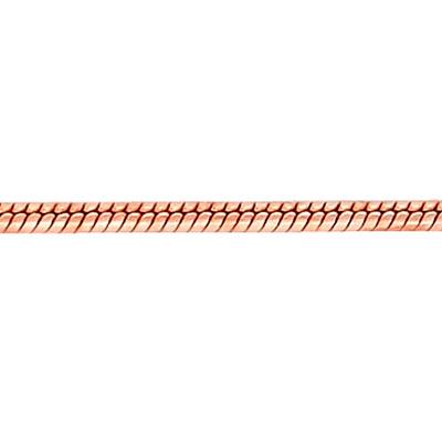 Золотая цепь Ювелирное изделие 70618