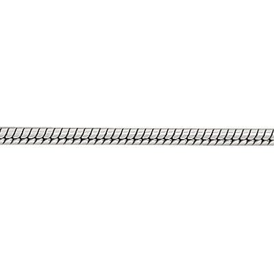 Золотая цепь Ювелирное изделие 70619