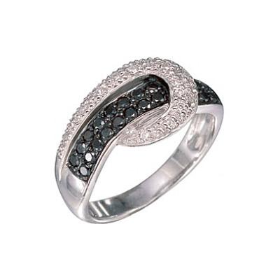 кольцо алмаз холдинг женское золотое кольцо с бриллиантами alm13034508 17 17 5 Золотое кольцо Ювелирное изделие 7146