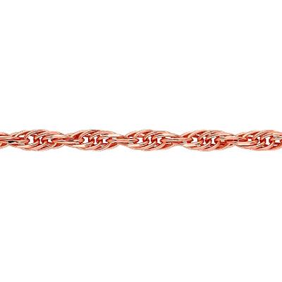 Фото - Золотая цепь Ювелирное изделие 73475 золотая цепь ювелирное изделие 31588