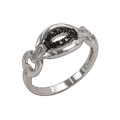 цена на Золотое кольцо Ювелирное изделие 74468