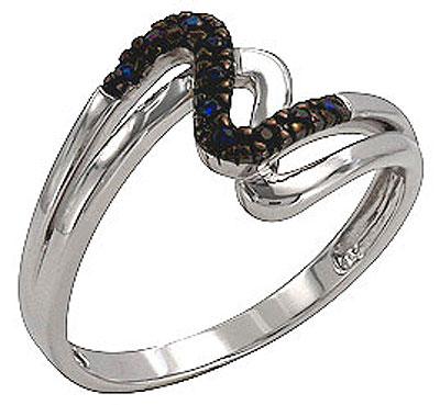 Золотое кольцо Ювелирное изделие 74519