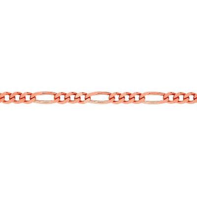 Золотая цепь Ювелирное изделие 77333 женская цепь красцветмет золотая цепь ndнц 12 084 d 0 40 40