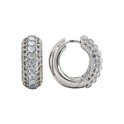 Серебряные серьги Ювелирное изделие 80433 серебряные серьги ювелирное изделие 74993