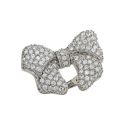 Серебряное кольцо Ювелирное изделие 80873