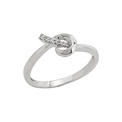 купить Золотое кольцо Ювелирное изделие 81953 онлайн