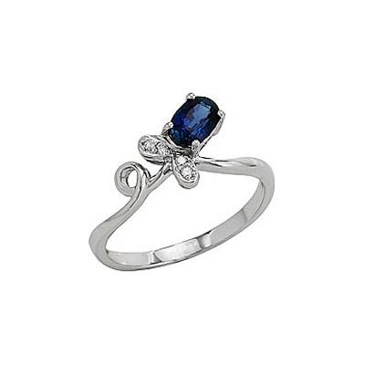 Золотое кольцо Ювелирное изделие 81968 золотое кольцо ювелирное изделие 69299 page 4