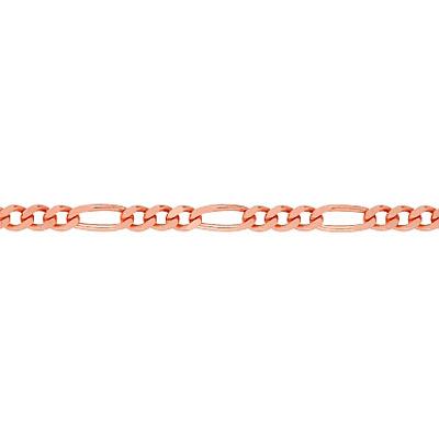 Золотая цепь Ювелирное изделие 82501